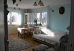 Morizon WP ogłoszenia | Mieszkanie na sprzedaż, Kraków Piaski Wielkie, 83 m² | 6011