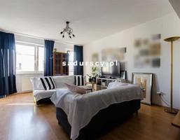 Morizon WP ogłoszenia | Mieszkanie na sprzedaż, Kraków Płaszów, 82 m² | 0396