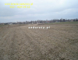 Morizon WP ogłoszenia | Działka na sprzedaż, Niewiarów Bocheńska, 8900 m² | 0309
