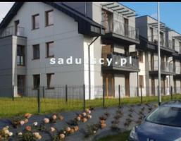 Morizon WP ogłoszenia | Mieszkanie na sprzedaż, Kraków Bieżanów-Prokocim, 54 m² | 0305