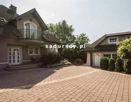Morizon WP ogłoszenia | Dom na sprzedaż, Golkowice, 275 m² | 3605