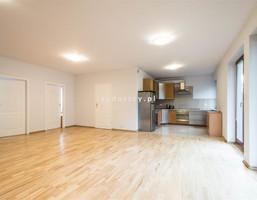 Morizon WP ogłoszenia | Mieszkanie na sprzedaż, Kraków Zwierzyniec, 93 m² | 5435