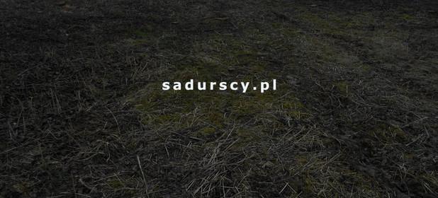 Działka na sprzedaż 4658 m² Krakowski Zabierzów Rząska Topolowa - zdjęcie 3