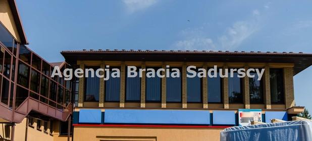 Lokal biurowy do wynajęcia 350 m² Kraków M. Kraków Krowodrza Henryka Pachońskiego - zdjęcie 2