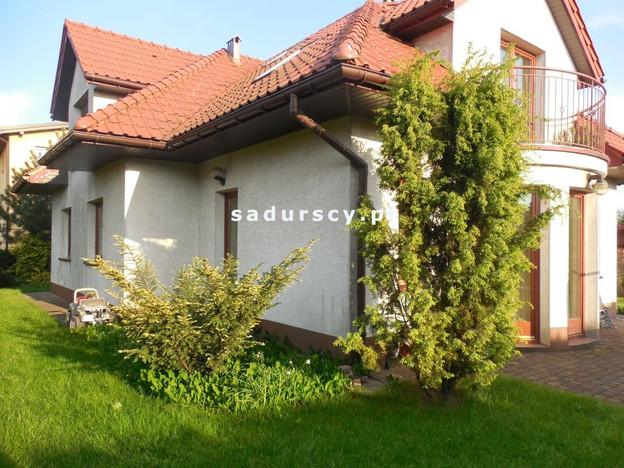 Morizon WP ogłoszenia   Dom na sprzedaż, Śledziejowice, 176 m²   6832