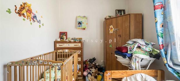 Mieszkanie na sprzedaż 98 m² Wielicki Gdów Marszowice Boczna - zdjęcie 2