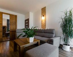 Morizon WP ogłoszenia | Mieszkanie na sprzedaż, Kraków Mogilska, 54 m² | 9042