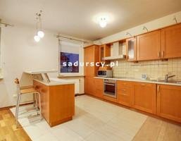 Morizon WP ogłoszenia | Mieszkanie na sprzedaż, Kraków Os. Ruczaj, 103 m² | 3227