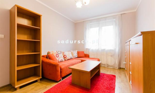 Mieszkanie na sprzedaż <span>Kraków M., Kraków, Prądnik Biały, Prądnik Biały, Adama Marczyńskiego</span>