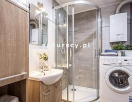 Morizon WP ogłoszenia | Mieszkanie na sprzedaż, Kraków Dąbie, 44 m² | 2114