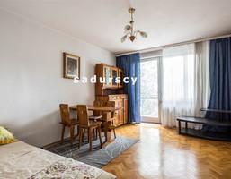 Morizon WP ogłoszenia   Mieszkanie na sprzedaż, Kraków Prokocim, 53 m²   0880