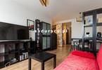 Morizon WP ogłoszenia | Mieszkanie na sprzedaż, Kraków Ludwinów, 55 m² | 6633
