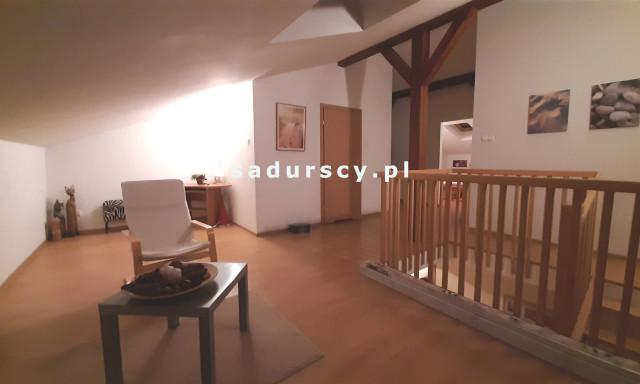 Mieszkanie do wynajęcia <span>Kraków M., Kraków, Prądnik Czerwony, Dobrego Pasterza</span>