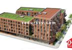 Morizon WP ogłoszenia | Mieszkanie na sprzedaż, Warszawa Szmulowizna, 81 m² | 5519