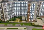 Morizon WP ogłoszenia | Mieszkanie na sprzedaż, Warszawa Służewiec, 73 m² | 1156