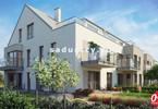 Morizon WP ogłoszenia | Mieszkanie na sprzedaż, Warszawa Zawady, 93 m² | 4670
