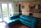 Morizon WP ogłoszenia | Mieszkanie na sprzedaż, Warszawa Pyry, 66 m² | 5176