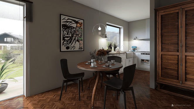 Morizon WP ogłoszenia   Mieszkanie w inwestycji Węgrzce Wielkie, Węgrzce Wielkie, 61 m²   0442