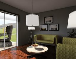 Morizon WP ogłoszenia | Mieszkanie w inwestycji Węgrzce Wielkie, Węgrzce Wielkie, 61 m² | 0441