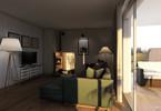 Morizon WP ogłoszenia | Dom w inwestycji Osiedle Raciborsko, Raciborsko, 131 m² | 1382