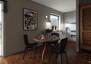 Morizon WP ogłoszenia | Mieszkanie w inwestycji Węgrzce Wielkie, Węgrzce Wielkie, 61 m² | 0440