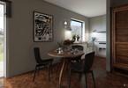 Morizon WP ogłoszenia | Mieszkanie w inwestycji Węgrzce Wielkie, Węgrzce Wielkie, 61 m² | 0448