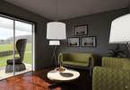 Morizon WP ogłoszenia | Mieszkanie w inwestycji Węgrzce Wielkie, Węgrzce Wielkie, 61 m² | 0443