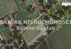 Morizon WP ogłoszenia | Działka na sprzedaż, Bąków, 2049 m² | 0147
