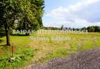 Morizon WP ogłoszenia | Działka na sprzedaż, Strumień, 5231 m² | 0288