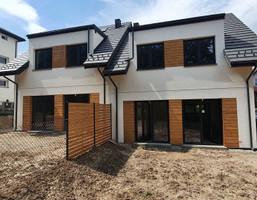Morizon WP ogłoszenia | Mieszkanie na sprzedaż, Kraków Mydlniki, 90 m² | 4262