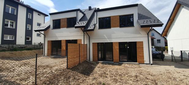 Mieszkanie na sprzedaż 90 m² Kraków Bronowice Mydlniki Zachodnia, Zabierzów - zdjęcie 1