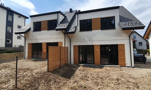 Mieszkanie na sprzedaż <span>Kraków, Bronowice, Mydlniki, Zachodnia, Zabierzów</span>