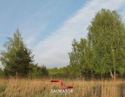Morizon WP ogłoszenia | Działka na sprzedaż, Jaworzno Jeleń, 1000 m² | 5736