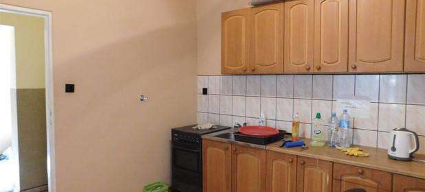 Dom na sprzedaż 255 m² Chrzanowski Chrzanów - zdjęcie 2