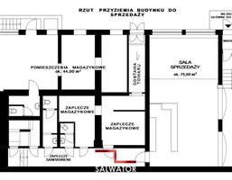 Morizon WP ogłoszenia | Dom na sprzedaż, Chrzanów, 599 m² | 0889