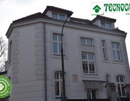 Morizon WP ogłoszenia | Dom na sprzedaż, Kraków Salwator, 450 m² | 7955