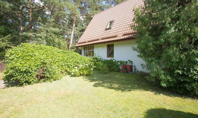 Dom na sprzedaż <span>Szczycieński (pow.), Szczytno (gm.), Marksewo</span>