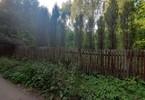 Morizon WP ogłoszenia | Działka na sprzedaż, Dąbrowa, 600 m² | 9149