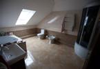 Morizon WP ogłoszenia | Dom na sprzedaż, Lemany, 240 m² | 2538