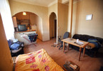 Morizon WP ogłoszenia   Mieszkanie na sprzedaż, Szczytno, 54 m²   9888