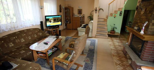 Dom na sprzedaż 140 m² Szczycieński (pow.) Szczytno (gm.) Stare Kiejkuty - zdjęcie 2