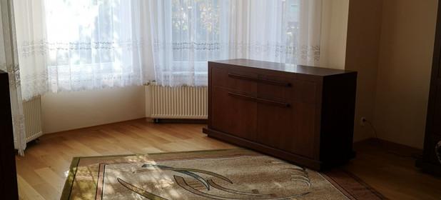 Dom na sprzedaż 130 m² Szczycieński (pow.) Szczytno Szwedzka - zdjęcie 2