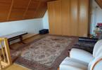 Morizon WP ogłoszenia   Mieszkanie na sprzedaż, Wielbark, 70 m²   3808