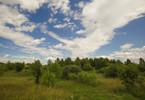 Morizon WP ogłoszenia | Działka na sprzedaż, Leleszki, 3047 m² | 3499