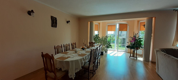 Dom na sprzedaż 243 m² Szczycieński (pow.) Szczytno Miodowa - zdjęcie 2