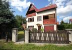 Morizon WP ogłoszenia   Dom na sprzedaż, Piasutno, 250 m²   1227
