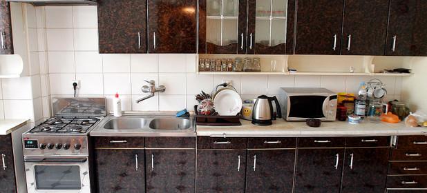 Dom na sprzedaż 145 m² Szczycieński (pow.) Szczytno Przerwy-Tetmajera - zdjęcie 1