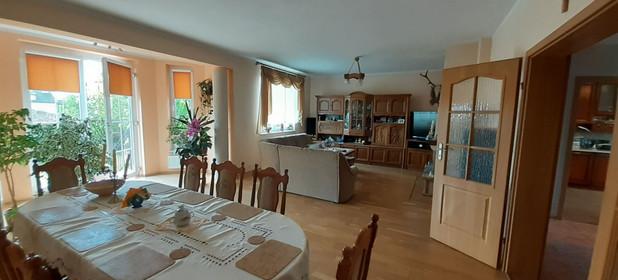 Dom na sprzedaż 243 m² Szczycieński (pow.) Szczytno Miodowa - zdjęcie 3