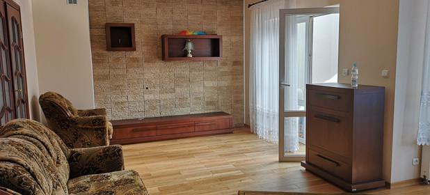 Dom na sprzedaż 130 m² Szczycieński (pow.) Szczytno Szwedzka - zdjęcie 1