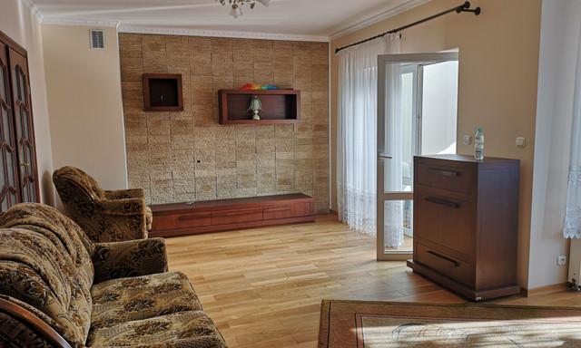 Dom na sprzedaż <span>Szczycieński (pow.), Szczytno, Szwedzka</span>